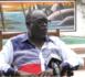 Me El Hadji Diouf raconte les risques du procès Karim Wade : « On avait à notre disposition des éléments du GIGN… On nous formait à tirer au pistolet »