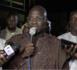 Kaolack : Mamadou Ndiaye Rahma remobilise ses troupes en perspective des élections de 2019.