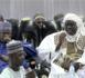 Ziarra annuelle : Sangue Barkhama Ndiaye remobilise pour la victoire de Macky Sall