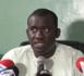 Supposée déclaration de Macky / Moussa Tine s'indigne : « La déclaration de Macky prouve que c'est le PR qui décide et non les magistrats »