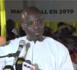 Velléités de blocage du pays : Mohamed Ndiaye