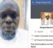 AFFAIRE MAMADOU MOUSTAPHA DIAKHATÉ ET PAPA MAMADOU SECK : Les graves révélations de l'enquête