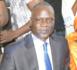 Présidentielle 2019 : Le Dr Abdourahmane Diouf chargé de la collecte de fonds, Daouda Ba, Garmi et Manel Fall porte parole adjoints