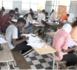 Baccalauréat : Les « corrections par lots » ? Des histoires toutes faites, selon le président du centre du lycée Lamine Guèye