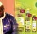 HUILE J'ADORE ET ELITA : Les laboratoires sénégalais et turc délivrent un certificat de bonne qualité