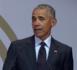 Racisme, Trump, Mandela : ce qu'il faut retenir du discours de Barack Obama à Johannesburg (VIDEO)