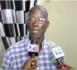 Championnats Nationaux d'Athlétisme : Plus de 200 athlètes attendus à Dakar du 20 au 22 juillet