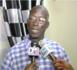 « Le Stade Iba Mar Diop est mieux placé pour être dédié à l'Athlétisme. Il a été construit pour l'Athlétisme! » (Amadou Diaw, FSA)