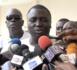 Affaire Khalifa Sall : « Le Sénégal a désavoué la Cedeao » (Bamba Fall)