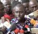 Affaire Khalifa Sall : Youssou Mbow appel au boycott du procès et à la mobilisation générale