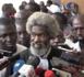 Affaire Khalifa Sall : La Cour d'appel maintient le maire en détention, Me Ciré Clédor Ly réagit