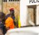 Arrêtés lors de la manifestation devant l'ANAM : Les 5 militants de Greenpeace libérés