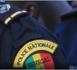 Pour la modique somme de 1500 frs : Jean Pierre Ndiaye tue son ami Aly diop à coups de couteau