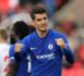 Alvaro Morata en route vers le Milan Ac ?