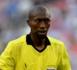 Officiel : Après un mondial réussi, l'arbitre sénégalais, Malang Diedhiou, annonce sa retraite internationale