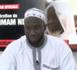 L'Imam Ndao et les milliards d'un pays étranger : son frère raconte