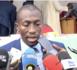 Officiel : Après un mondial réussi, l'arbitre sénégalais Malang Diédhiou annonce sa retraite internationale