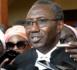 Khalifa Sall en appel : Me Doudou Ndoye toujours convaincu de la