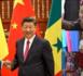 Visite de Xi Jinping : L'avis des résidents chinois au Sénégal