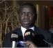 Risque de délestages d'électricité et situation alarmante de l'eau : Le  directeur de cabinet du président de la République rassure les usagers