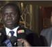 Me Oumar Youm, Dircab du Président Macky Sall :