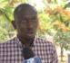 Mouvement Navétanes / Ousmane Iyane THIAM vide son sac : « Amadou Kane est un président illégitime. Ce sont des chasseurs de subventions! »
