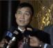 Xhang Xun, ambassadeur de Chine :