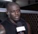 Balla Gaye 2 menace Modou Lo : «Je lui avais déjà montré que j'étais plus fort que lui techniquement, cette fois, je vais le corriger... Bi pa damkoy doumeu»