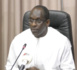 Suspension du mot d'ordre du Sutsas/ And Gueusseum : « Nous allons ensemble envisager l'avenir avec plus d'optimisme » (Abdoulaye Diouf Sarr)