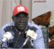 Mballo Dia Thiam au gouvernement : « Il faut faire des bouchées doubles pour régler les questions en rade »