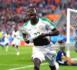 Le FC Barcelone place ses pions pour Moussa Wagué !