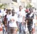 Visite officielle au Sénégal : Le président Chinois Xi Jinping accueilli en grande pompe
