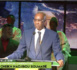 [REPLAY-Présidentielle 2019] Revivez la déclaration de Candidature de Cheikh Hadjibou Soumaré