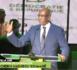 Haguibou Soumaré met fin au suspense : « Je suis candidat à la Présidence de la République du Sénégal »