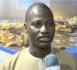 Ousmane Sylla :
