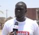 Insalubrité à Kaolack : La municipalité lance le concept Kaolack set wëcc au quartier Ndagane.