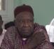 Affaire Cheikh Bamba Dièye :