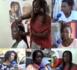 Tabaski 2018 / Coiffure et cheveux naturels : Les femmes prêtes à payer le prix cher pour se faire belle…