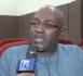 AFFAIRE CHEIKH BAMBA DIEYE : « Les poursuites sont irrégulières et discriminatoires » (Me Amadou Aly Kane)