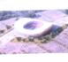Stade Olympique de Football de 50.000 places : Macky Sall prend date pour son inauguration en 2020