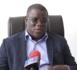 Présidentielle 2019 : Abdoulaye Baldé se lance