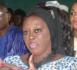 HARO SUR LE CESE - Ndèye Soukèye Guèye estime que la nouvelle équipe a un ' parfum de parrainage et de coups d'État '