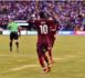 Meilleur joueur C1 : Sadio Mané absent de la liste des nominés
