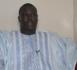 Souleymane Diallo :