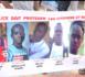 Brutalité policière : Guy Marius Sagna en bouclier