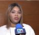 Polémique autour du CESE : Fatoumata Niang Ba recadre le débat.