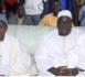 TOUBA / CHEIKH ABDOU BALI ' RUINE ' GAKOU : 7 responsables femmes migrent vers l'Apr à 6 mois de la Présidentielle.