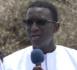 Amadou Ba : « Si Wade, Diouf et Senghor avaient fait comme Macky... »