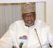 LYON : Alioune Badara Cissé défie Macky Sall