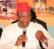 Les Apéristes de Podor au Palais : pourquoi  Me Moussa Diop a appelé au boycott